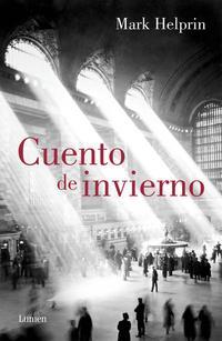 Libro CUENTO DE INVIERNO