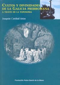 Libro CUENTOS COMPLETOS III