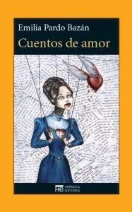 Libro CUENTOS DE AMOR