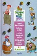 Libro CUENTOS DE LA MEDIA LUNITA, N.5: DEL 17 AL 20