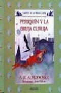 Libro CUENTOS DE LA MEDIA LUNITA, Nº 11
