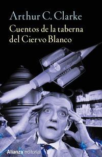 Libro CUENTOS DE LA TABERNA DEL CIERVO BLANCO