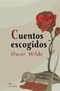Libro CUENTOS ESCOGIDOS