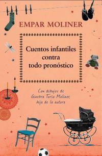Libro CUENTOS INFANTILES CONTRA TODO PRONOSTICO
