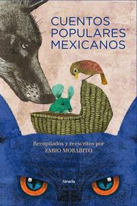 Libro CUENTOS POPULARES MEXICANOS