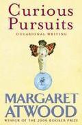 Libro CURIOUS PURSUITS