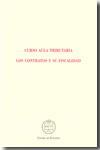 Libro CURSO AULA TRIBUTARIA: LOS CONTRATOS Y SU FISCALIDAD