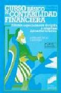 Libro CURSO BASICO DE CONTABILIDAD FINANCIERA