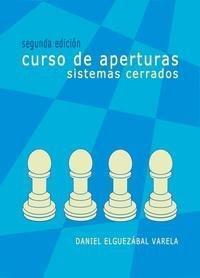 Libro CURSO DE APERTURAS DE SISTEMAS CERRADOS