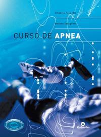 Libro CURSO DE APNEA