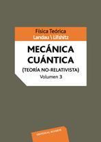 Libro CURSO DE FISICA TEORICA: MECANICA CUANTICA: TEORIA NO REL ATIVISTA