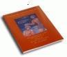 Libro CURSO DE FORMACION DE CATEQUISTAS