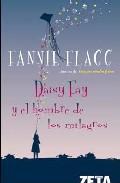 Libro DAISY FAY Y EL HOMBRE DE LOS MILAGROS
