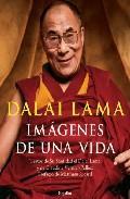 Libro DALAI LAMA, IMAGENES DE UNA VIDA