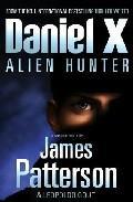Libro DANIEL X ALIEN HUNTER GRAPHIC NOVEL
