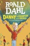 Libro DANNY THE CHAMPION OF THE WORLD