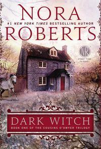 Libro DARK WITCH