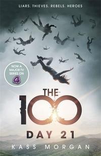 Libro DAY 21: THE 100