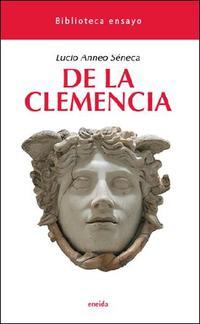 Libro DE LA CLEMENCIA