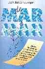 Libro DE MAR A MAR: DESDE TARRAGONA A FINISTERRE, EN EL JACOBEO 93, POR LOS CAMINOS Y LUGARES QUE SANTIAGO ABRIO A LA FE