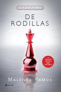 Libro DE RODILLAS