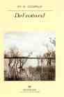 Libro DEL NATURAL