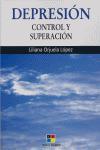 Libro DEPRESION, CONTROL Y SUPERACION