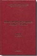 Libro DERECHO DE SUCESIONES. COMUN Y FORAL. TOMO III