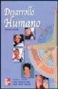 Libro DESARROLLO HUMANO