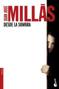 Libro DESDE LA SOMBRA