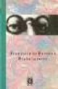 Libro DESDE LA TORRE
