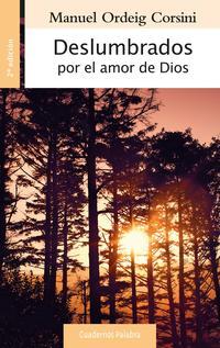Libro DESLUMBRADOS POR EL AMOR DE DIOS