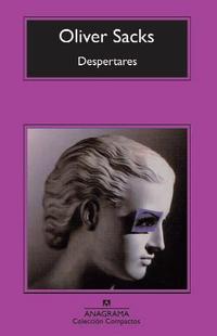 Libro DESPERTARES