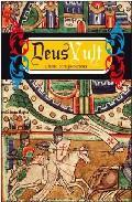 Libro DEUS VULT