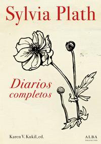 Libro DIARIOS COMPLETOS