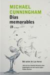 Libro DIAS MEMORABLES