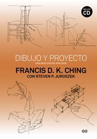 Libro DIBUJO Y PROYECTO