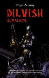 Libro DILVISH EL MALDITO