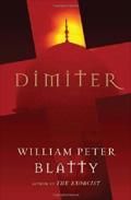 Libro DIMITER