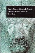 Libro DIOSES, DIOSAS Y MITOS DE LA CREACION: DE LOS PRIMITIVOS AL ZEN