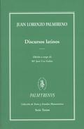 Libro DISCURSOS LATINOS