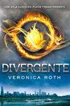 DIVERGENTE (#1)