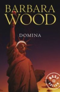 Libro DOMINA