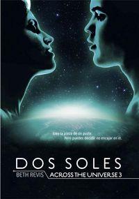 Libro DOS SOLES