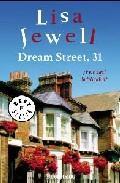 Libro DREAM STREET, 31