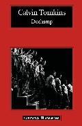 Libro DUCHAMP