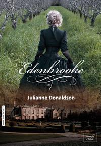 Libro EDENBROOKE