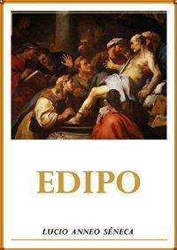 Libro EDIPO