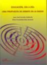 Libro EDUCACION, DIA A DIA: UNA PROPUESTA DE DEBATE EN LA RADIO