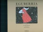 Libro EGUBERRIA. TRADICIONES, CANCIONES Y CUENTOS NAVIDEÑOS DEL PAIS VA SCO